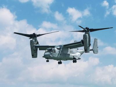 螺旋桨, 飞机, 立式起动器, 航空展, 航空, 军事喷气式飞机, 战斗机