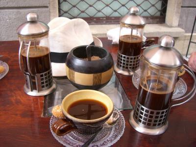 咖啡, 咖啡厅, 咖啡杯, 杯, 饮料, 咖啡豆, 卡布奇诺咖啡