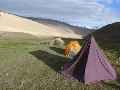 帐篷, 睡眠, 徒步旅行, 徒步旅行, 山脉, 住宿, 长途追踪