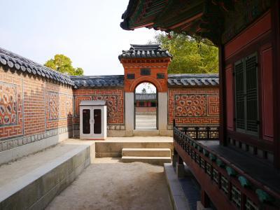 大韩民国, 传统, 房屋出售, 韩国, 房屋, 建设, 朝鲜语