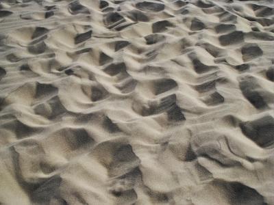 北海沙丘沙, 沙丘, 丹麦, 由风设计, 沙子, 北海, 桑迪