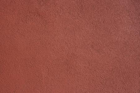 墙上, 石膏, adobe, 红色, 橙色, 纹理, 模式