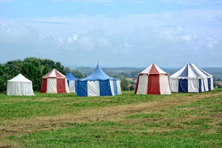 帐篷, 住宿, 住宿, 营地, 露营, 冒险, 冒险