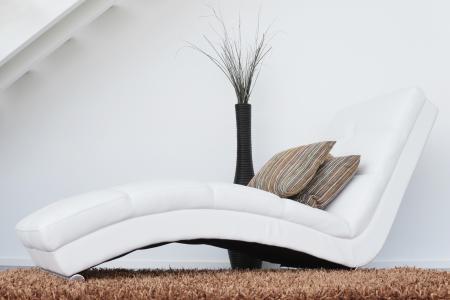 沙发, 沙发, 家具, 家具, 放松, 客厅, 静区