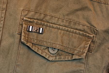口袋里, 服装, 棕色, 纺织, 时尚, 服装, 材料