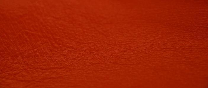 皮革, 红色, 带红色, 纹理, 结构, 背景, 照明