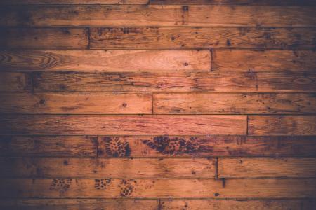 棕色, 木制, 帆布, 木材, 模式, 实木复合地板, 木材-材料