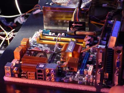 主板, mobo, usb, sata, 音频, 芯片组, 处理器