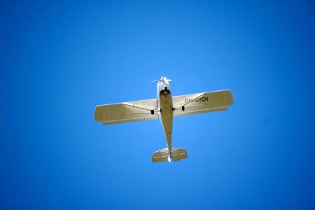 飞机, 飞行, 飞行, 飞, 飞机, 空气, 运输