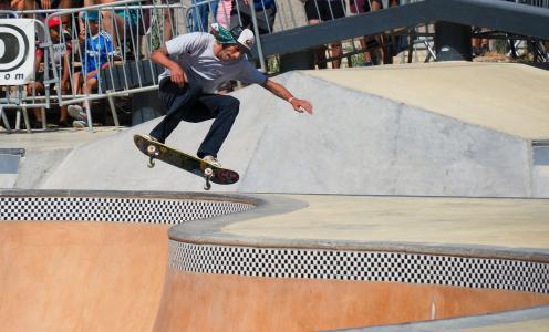 滑板, 世界杯, 竞争, 体育, 滑冰, 滑板公园, 极限运动