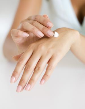 应用, 身体润肤露, 保健, 联系人, 美容产品, 化妆品, 奶油