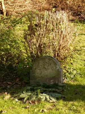 坟墓, 墓碑, 石头, 哀悼, 葬礼