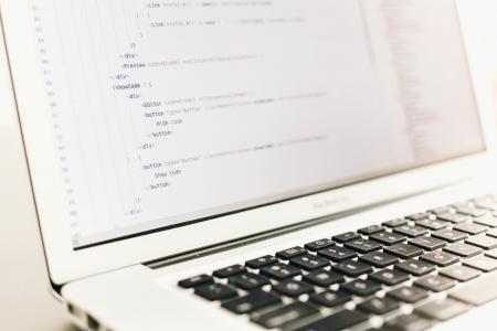 笔记本电脑, 苹果, 键盘, 技术, mac, 应用程序, 软件
