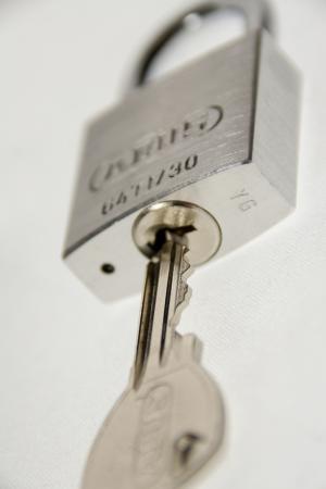 城堡, 我吗?, 安全, 挂锁, 关闭, 关闭, 备份