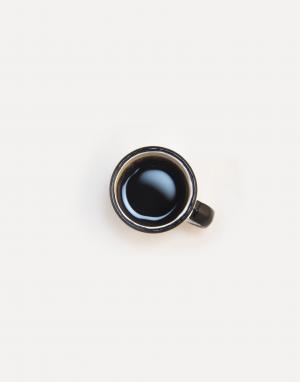 咖啡, 杯, 咖啡杯, 特浓咖啡, 饮料, 杯子, 咖啡杯隔离