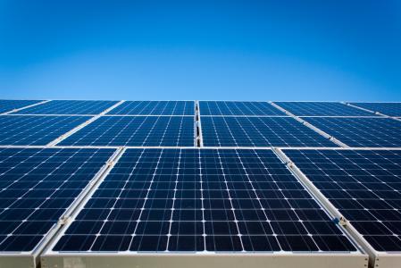 替代, 替代能源, 蓝色, 生态, 生态学, 电力, 能源