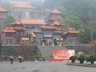 宝塔, 屋顶, 传统, 寺, 亚洲, 灵性, 宫